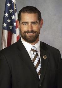 Photo of Rep. Sims