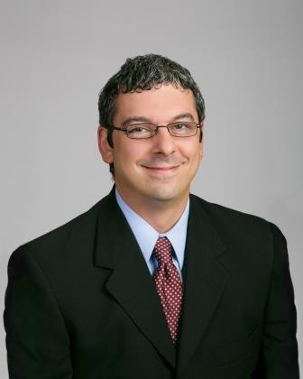 image of George Bibikos