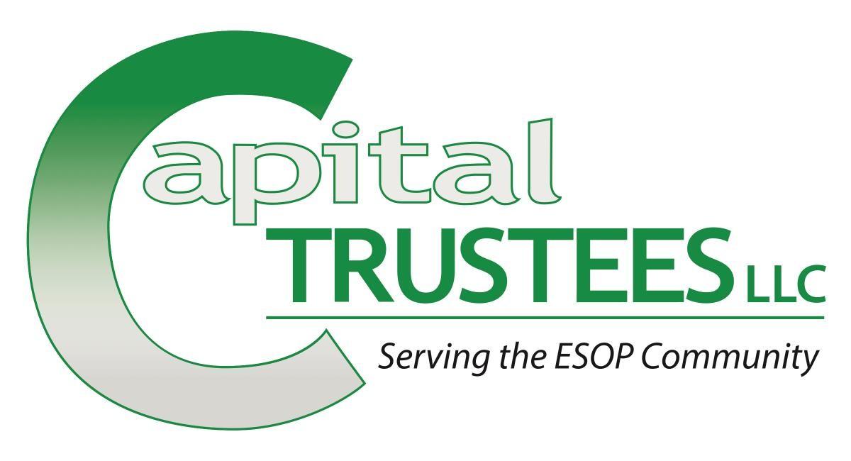Capital Trustees Logo