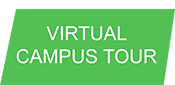 icon with the words Virtual Campus Tour